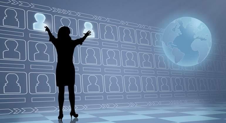 empleo-seleccion-candidatos-contratar-770-dreamstime.jpg