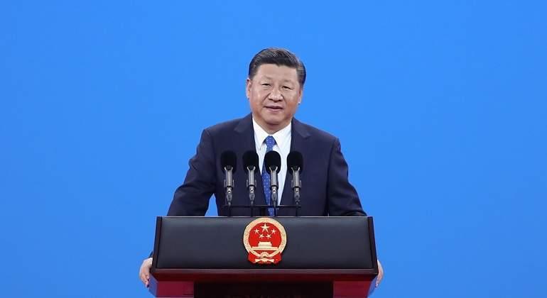La economía china creció un 6,8% en el tercer trimestre