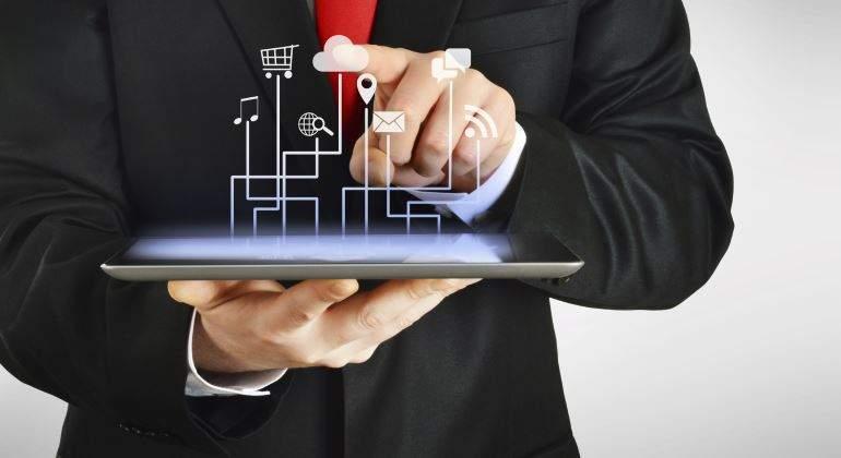 digitalizacion-tablet-770-istock.jpg