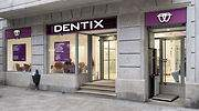 dentix-alamy.jpg
