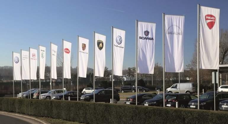 volkswagen-firmas.jpg