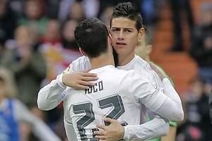 Las ofertas que rechazó el Real Madrid