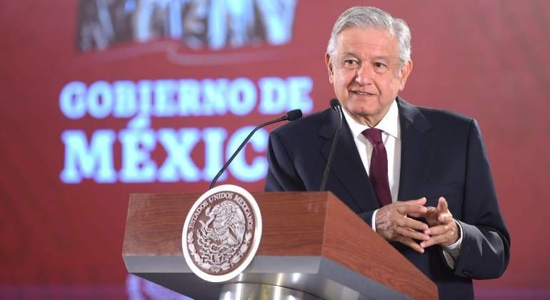 AMLO-Conferencia-87-CS.jpeg