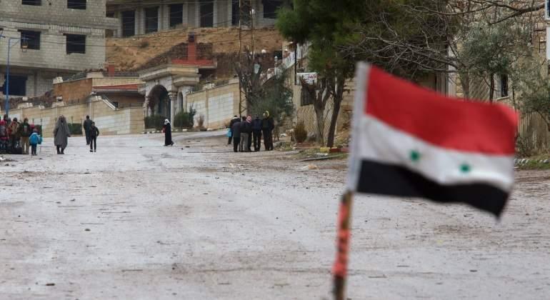 bandera-siria-reuters.jpg