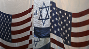 israel-eeuu-reuters.png