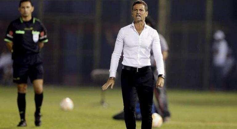 Diego-Cocca-Reuters.jpg