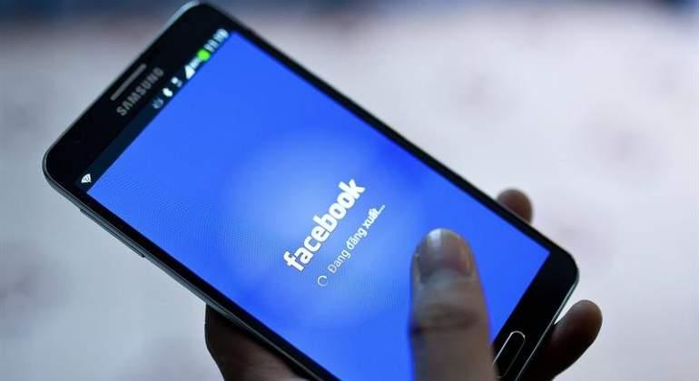 21bc42f3f62 Facebook, el experimento universitario que conquistó internet, cumple 15  años