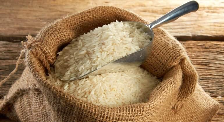 arroz-saco-770-dreamstime.jpg