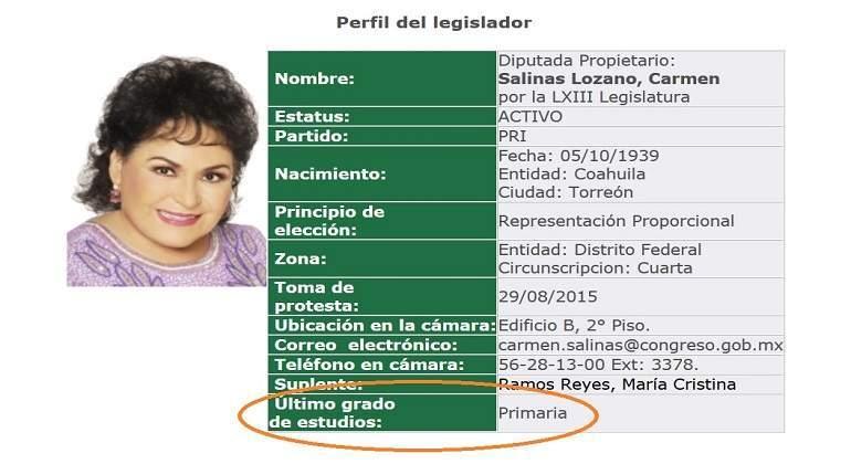 UNAM no apoyará a ningún candidato en particular en elecciones de 2018