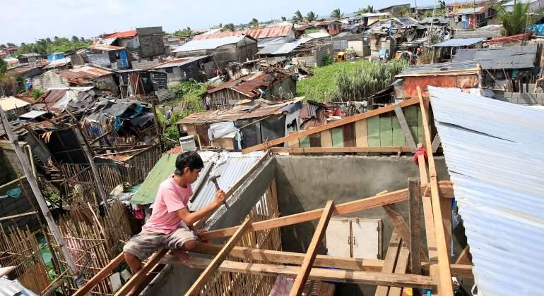 reconstruccion-tornado-reuters.jpg