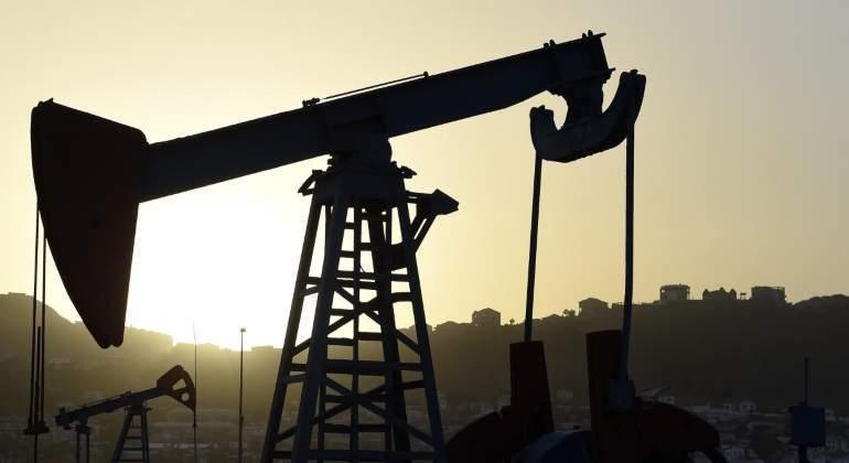 La OPEP llega a un acuerdo para aumentar la producción en alrededor de un millón de barriles