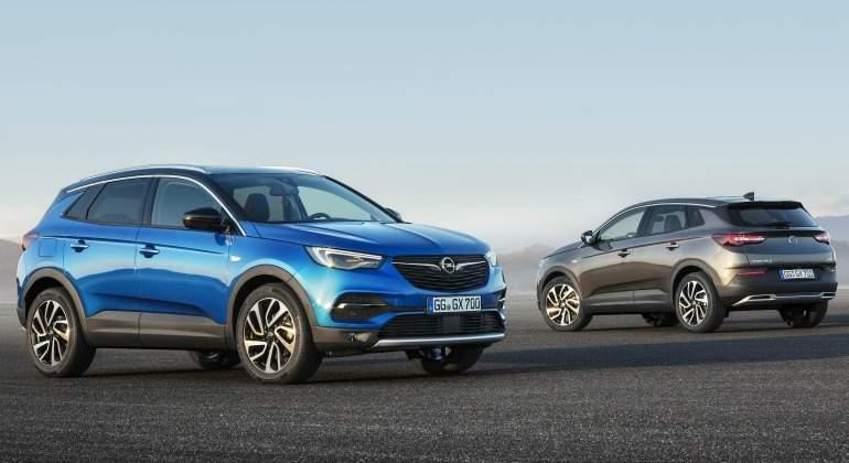 Opel-GrandlandX-770.jpg