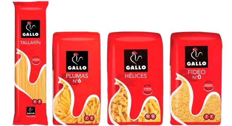 gallo-pastas.jpg
