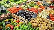 mercado-hortalizas-770-pixabay.jpg