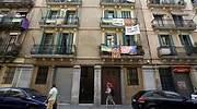 fachada-barcelona-anti-pisos-turisticos-reuters.jpg