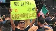 vive-latino-coronavirus-ignorancia.jpg