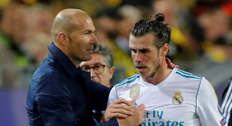 Bale-madrid-reuters.jpg