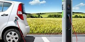 El 43% de los conductores compraría un coche eléctrico