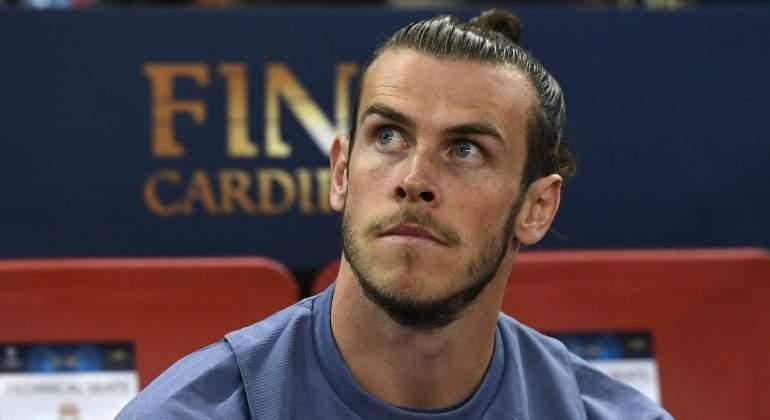 Bale-mirada-Banquillo-Cardiff-2017-reuters.jpg