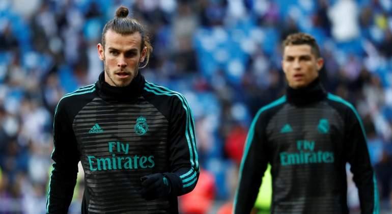 Bale-CR7-calentamiento-Alaves-2018-Reuters.jpg
