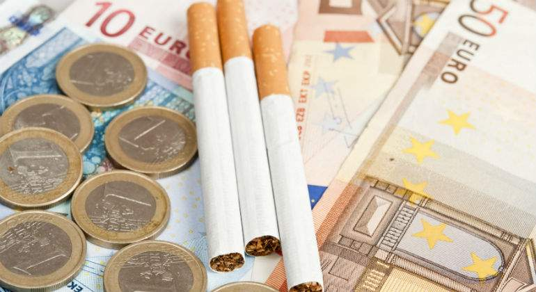 tabaco-euros.jpg