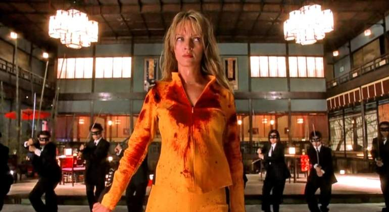uma-thurman-kill-bill-tarantino.jpg