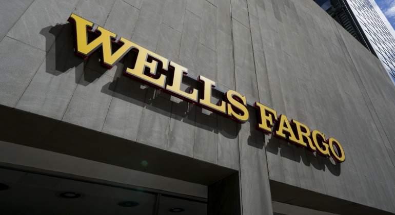 wells-fargo-770.jpg