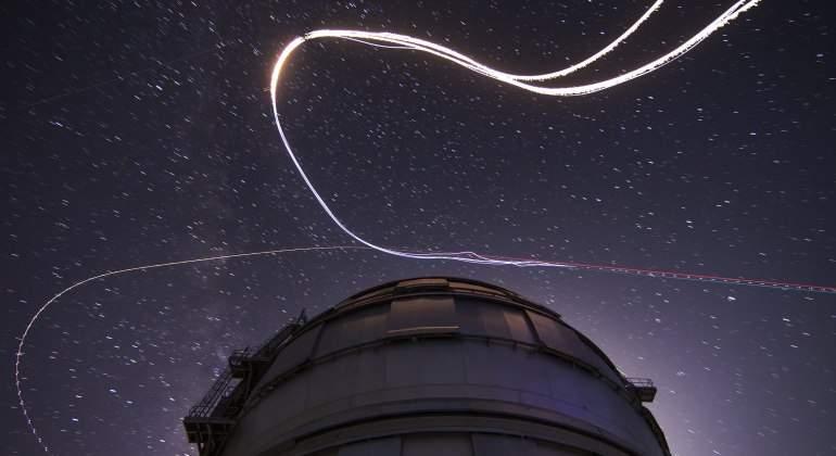 estrellas-observatorio-efe.jpg