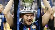 sneijder-champions-2010-inter-reuters.jpg