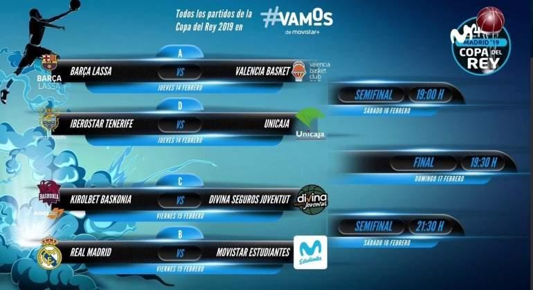 copa-baloncesto-cuadro-2019-acb.jpg