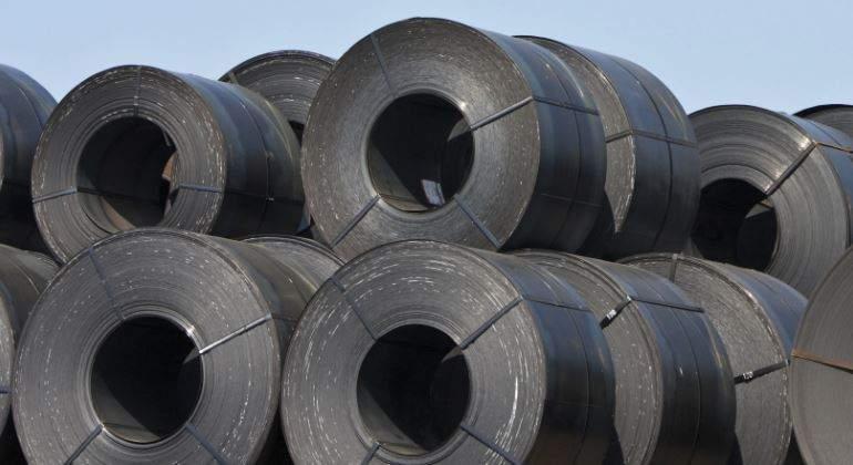 acero-tubos-770-istock.jpg
