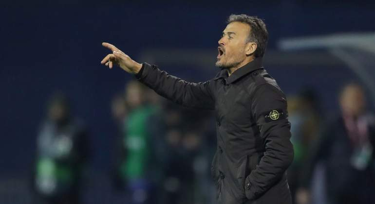 luis-enrique-croacia-reuters.jpg