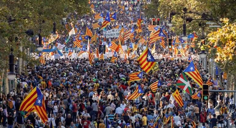 manifestacion-jordis-barcelona-efe.jpg