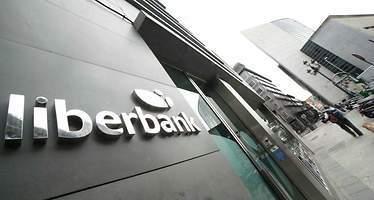 Liberbank insiste en que sus cláusulas suelo son legales y cifra en 83 millones el impacto de la sentencia