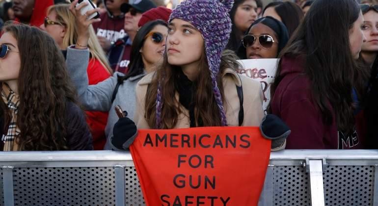 manifestacion-contra-armas-fuego-alumnos-stoneman-douglas-tiroteo-reuters-770x420.jpg