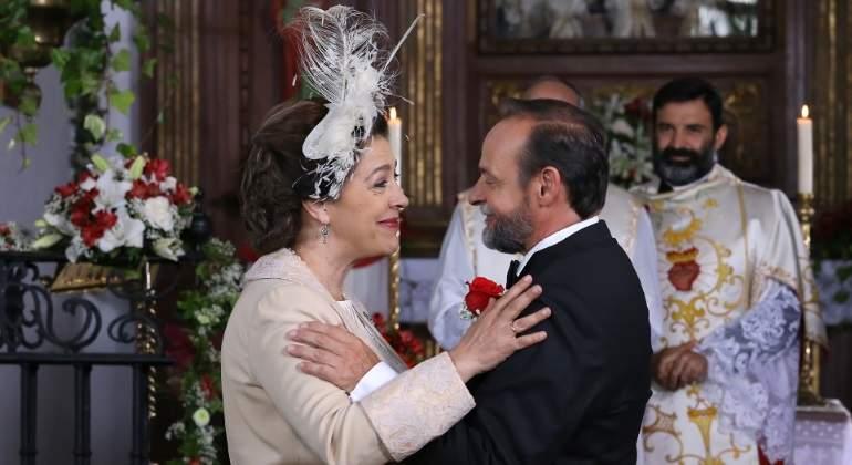 el-secreto-depuenteviejo-boda.jpg