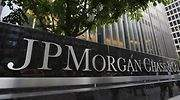 JP-Morgan-Reuters.jpg