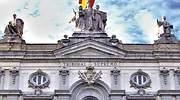 La Fiscalía defiende que el procés se juzgue en el Supremo por ser un atentado grave contra España