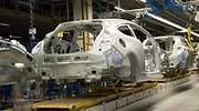 fabrica-gm-general-motors-reuters.jpg