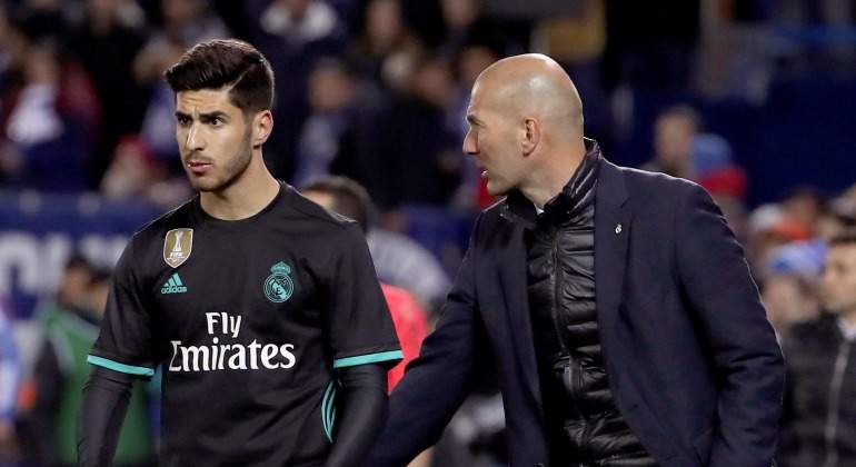 Asensio-Zidane-2018-Leganes-efe.jpg