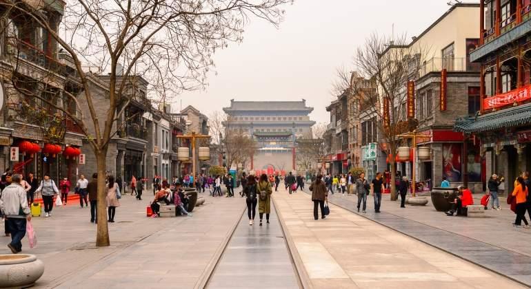 pekin-ciudadanos-dreamstime.jpg