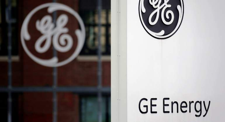 General Electric une su filial de crudo y gas con Baker Hughes