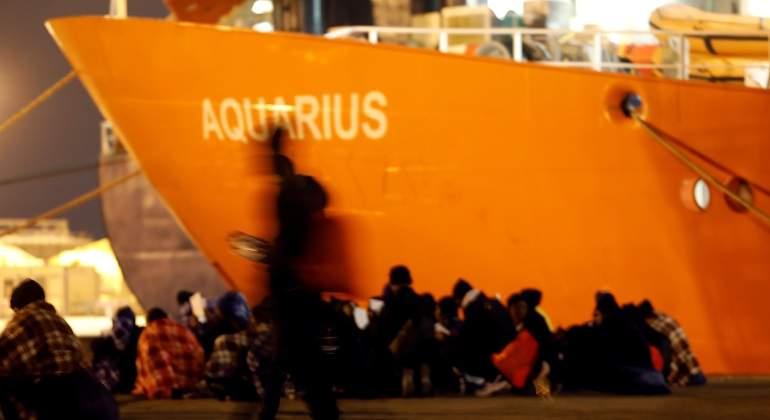 aquarius-barco-reuters.jpg