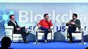 Evento-Blockchain-defini.jpg