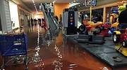 inundacion-ecatepec-770-420.jpg