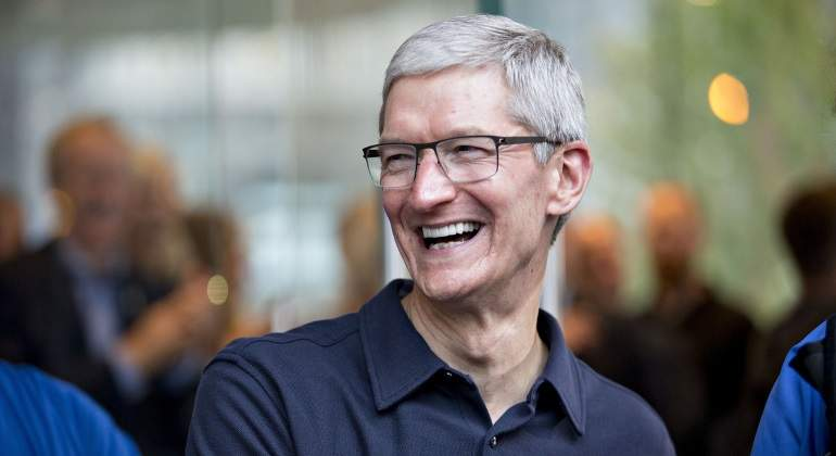 tim-cook-bloomberg-770.jpg