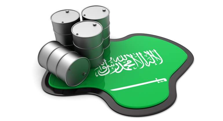 petroleo-arabia-saudi-dreamstime.jpg