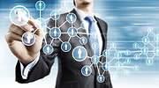 personas-empleo-formacion-equipo-empresa-dreamstime.jpg
