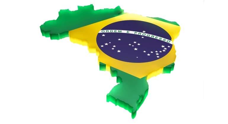 SILUETA-BRASIL-DREAMSTIME.jpg