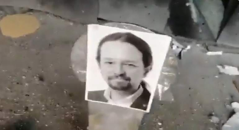 captura-video-fotografia-iglesias-disparos.jpg